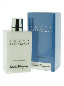 Salvatore Ferragamo§Acqua Essenziale After Shave Balm 200ml