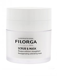 Filorga§Scrub & Mask 55ml