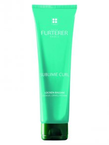 Rene Furterer§Sublime Curl Locken Balsam 150ml