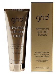 ghd§Advanced Split End Therapy 100ml