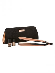 ghd§Platinum Styler Set Copper Luxe Collection