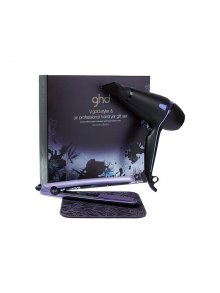 ghd§Dry & Style Nocturne Collection Set