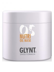 Glynt Nutri Oil Mask 5 200ml