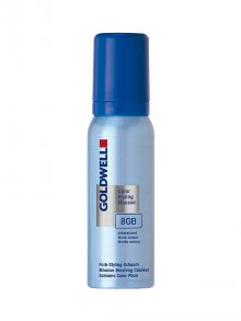 Goldwell§Color Styling Mousse