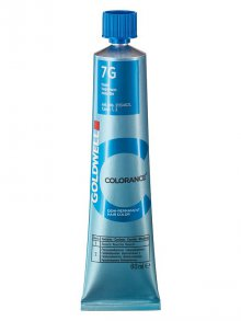 Goldwell§Colorance Hair Color Mix