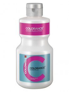 Goldwell Colorance Cover Plus Lotion 1 Liter