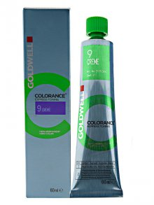 Goldwell§Colorance Express Toning