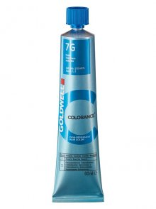 Goldwell Colorance Hair Color Mix