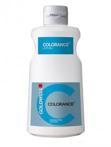 Goldwell§Colorance Lotion 1 Liter