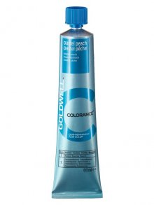Goldwell Colorance Pastell Intensivtönung