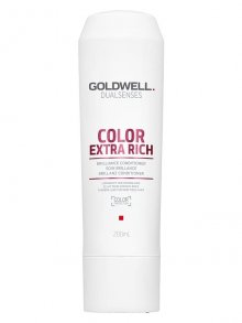 Goldwell Dualsenses Color Extra Rich Brillianz Conditioner