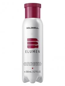Goldwell§Elumen Hair Color Cools 200ml
