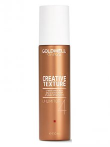 Goldwell§StyleSign Creative Texture Unlimitor