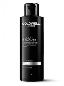 Goldwell§System Color Remover Haut 150ml