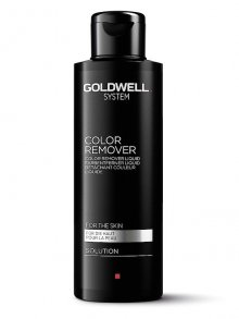 Goldwell System Color Remover Skin 150ml