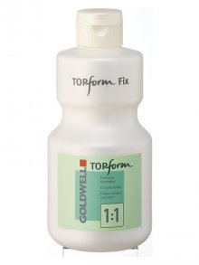 Goldwell§TOPform Fix 1:1 1 Liter