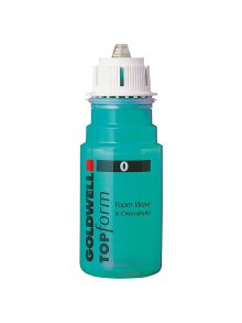 Goldwell§TOPform Foam Wave 90ml