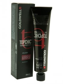 Goldwell§Topchic MAX Hair Color