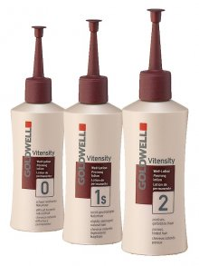Goldwell§Vitensity Dauerwelle 80ml