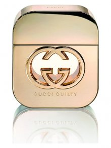 Gucci§Guilty Eau de Toilette