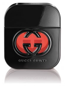 Gucci§Guilty black woman Eau de Toilette
