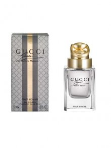 Gucci§by Gucci Made to Measure Eau de Toilette