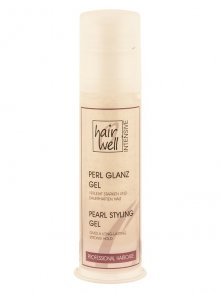 Hairwell§Pearl Styling 100ml