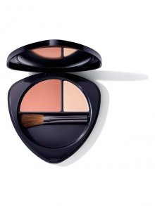 Dr. Hauschka§Blush Duo