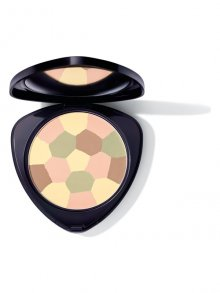 Dr. Hauschka§Colour Correcting Powder 00 translucent