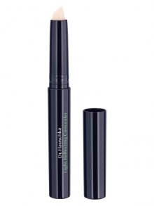Dr. Hauschka§Light Reflecting Concealer 00 translucent