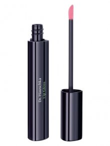 Dr. Hauschka§Lip Gloss