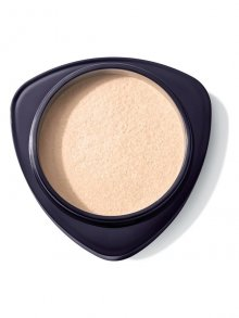 Dr. Hauschka§Loose Powder 00 tranclucent