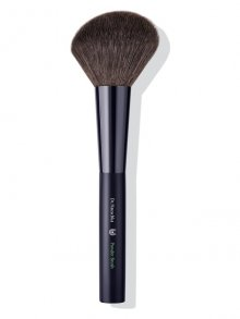 Dr. Hauschka§Powder Brush