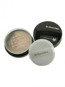 Dr. Hauschka§Translucent Face Powder loose