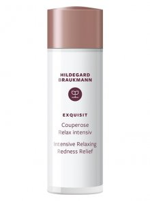 Hildegard Braukmann Exquisit Couperose Relax intensiv 50ml