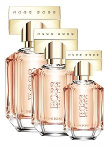 Hugo Boss§The Scent for Her Eau de Parfum