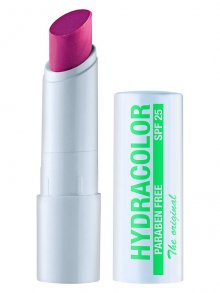Hydracolor Lippenpflegestift