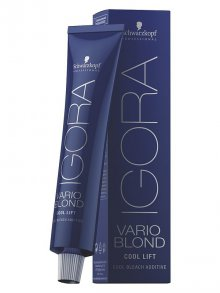 Schwarzkopf§Igora Vario Blond Cool Lift 60ml