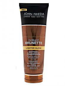 John Frieda§Brilliant Brunette Lighter Glow Conditioner...