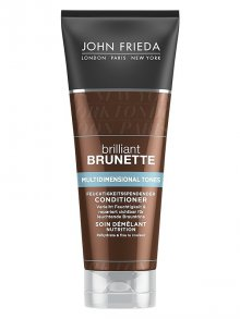 John Frieda§Brilliant Brunette Multidimensional Tones...