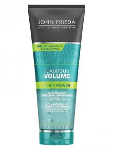 John Frieda Luxurious Volume Inner Power Protein-Conditioner 250ml