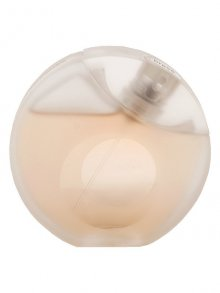 Jil Sander§Sensations Eau de Toilette 40ml