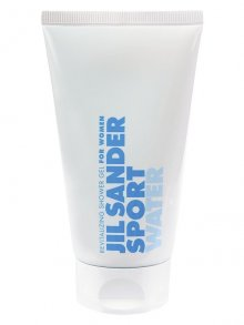 Jil Sander§Sport Water for Woman Duschgel 150ml