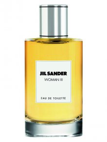 Jil Sander§Woman III Eau de Toilette 50ml