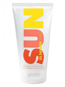 Jil Sander§Sun Shake Body Lotion 150ml Limitierte Edition