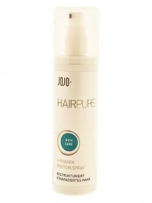 JoJo Hairpure Rich Care Leave-In 200ml