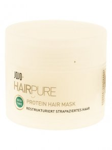 JoJo Hairpure Rich Care Protein Hair Mask 150ml