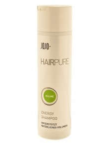 JoJo Hairpure Volume Shampoo 250ml