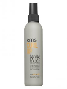 KMS§CurlUp Bounce Back Spray 200ml