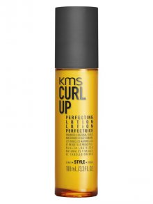 KMS§CurlUp Perfecting Lotion 100ml